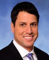 Jon S. Xynidis, President/Wealth Advisor