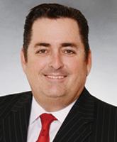 Randall A. Beardsley- Wealth Advisor